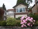 V945181 - 1367 Haywood Ave, West Vancouver, British Columbia, CANADA