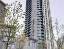 V945780 - 1608 - 501 Pacific Street, Vancouver, British Columbia, CANADA