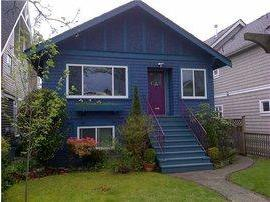 V946378 - 3250 W 6th Ave, Vancouver, BC - House