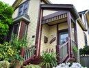 V946593 - 4944 47a Ave, Ladner, British Columbia, CANADA