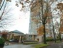 V947061 - 1304 2668 Ash Street, Vancouver, BC, CANADA