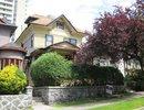 V947991 - 1431 Haro Street, Vancouver, British Columbia, CANADA