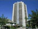 V948075 - 2207 - 4425 Halifax Street, Burnaby, British Columbia, CANADA