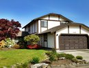 V948565 - 9306 Kingsley Crescent, Richmond, British Columbia, CANADA