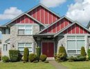 V948762 - 1053 Riverside Drive, Port Coquitlam, British Columbia, CANADA