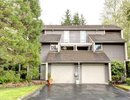V948748 - 9562 Willowleaf Place, Burnaby, British Columbia, CANADA