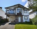 V948987 - 467 Orwell Street, North Vancouver, British Columbia, CANADA