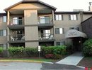 F1212039 - 1307 - 13837 100th Ave, Surrey, British Columbia, CANADA