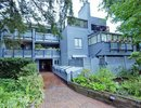 V936782 - # 206 2125 YORK AV, Vancouver, British Columbia, CANADA