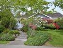 V949289 - 2937 W 44th Ave, Vancouver, British Columbia, CANADA