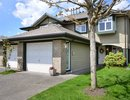 V950443 - 57 11737 236 Street, Maple Ridge, BC, CANADA