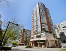 V980059 - 1204 - 1625 Hornby Street, Vancouver, BC, CANADA