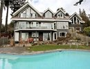 V949256 - 4485 N Piccadilly Road, West Vancouver, British Columbia, CANADA