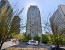V950087 - # 1409 1420 W GEORGIA ST, Vancouver, British Columbia, CANADA
