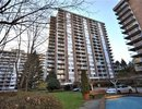 V938450 - # 1703 2016 Fullerton Avenue, North Vancouver, British Columbia, CANADA
