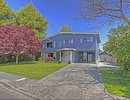 V950762 - 10280 Scotsdale Ave, Richmond, British Columbia, CANADA