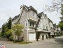 F1212552 - 41 - 12778 66th Ave, Surrey, British Columbia, CANADA