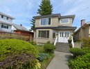 V974287 - 7826 Osler Street, Vancouver, British Columbia, CANADA