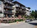 V779678 - # 101 6033 KATSURA ST, Richmond, British Columbia, CANADA