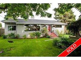 V951517 - 8228 E Blvd, Vancouver, BC - House