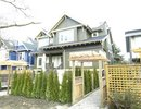 V940223 - 2573 W 7TH AV, Vancouver, British Columbia, CANADA