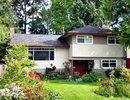 V952244 - 11251 Seaham Crescent, Richmond, British Columbia, CANADA