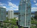 V952366 - 1407 - 1723 Alberni Street, Vancouver, British Columbia, CANADA