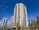 V760089 - # 1305 4689 HAZEL ST, Burnaby, British Columbia, CANADA
