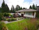 V970074 - 1415 Coleman Street, North Vancouver, British Columbia, CANADA