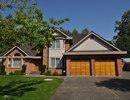F1213997 - 8696 165a Street, Surrey, BC, CANADA