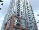 V953115 - 602 - 550 Taylor Street, Vancouver, British Columbia, CANADA