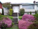 V768703 - 435 W 59TH AV, Vancouver, British Columbia, CANADA