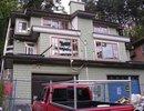 V783526 - 6619 NELSON AV, West Vancouver, British Columbia, CANADA