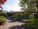 V892683 - 1022 GROVELAND PL, West Vancouver, British Columbia, CANADA