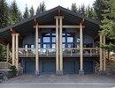V953556 - 19 - 2250 Nordic Drive, Whistler, British Columbia, CANADA