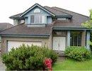 V953835 - 3068 Cardinal Court, Coquitlam, British Columbia, CANADA