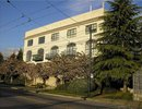 V954133 - 102 - 4590 Earles Street, Vancouver, British Columbia, CANADA