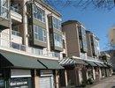 V954251 - 405 - 3480 Main Street, Vancouver, British Columbia, CANADA