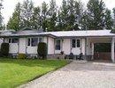 N219203 - 18 Grayling Crescent, MacKenzie, British Columbia, CANADA