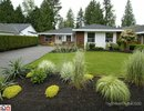 F1214438 - 19623 46th Ave, Langley, British Columbia, CANADA
