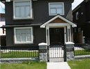 V951269 - 6836 Hersham Ave, Burnaby, British Columbia, CANADA