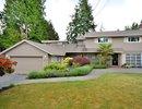 V955867 - 4858 8a Ave, Tsawwassen, British Columbia, CANADA