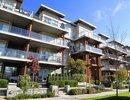 V747951 - # 404 6328 LARKIN DR, Vancouver, BC, CANADA