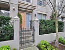 V956716 - Th12 - 969 Richards Street, Vancouver, British Columbia, CANADA
