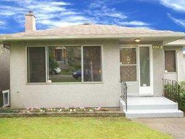 V956972 - 774 E 62nd Ave, Vancouver, BC - House