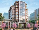 CAMBIE + 7 - CAMBIE+7 538 W 7th Ave Vancouver, Vancouver, , CANADA