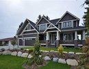V957612 - 917 Regan Ave, Coquitlam, British Columbia, CANADA