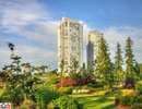 F1216150 - 1903 - 13618 100th Ave, Surrey, British Columbia, CANADA