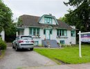 V958270 - 1888 Nanton Ave, Vancouver, British Columbia, CANADA