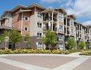 V958340 - 407 - 5775 Irmin Street, Burnaby, British Columbia, CANADA